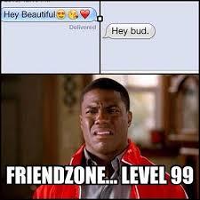 Kevin Hart Text Meme - 50 best kevin hart memes 2 funny kevin hart memes