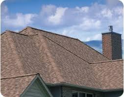 How To Cap A Hip Roof Roof Ventilation Systems Cor A Vent V 300 And V 300e Ridge