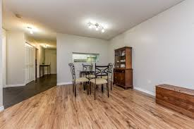 Laminate Flooring Surrey Alyssa Dotson 106 9632 120a Street Surrey Mls R2118390 By