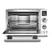 KitchenAid KCO275WH 12