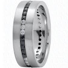 white gold mens wedding rings 105 best mens jupiter jewelry images on cuffs