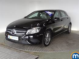 luxury family car used mercedes benz for sale second hand u0026 nearly new cars