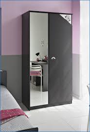 meuble armoire chambre haut armoire chambre ado collection de armoire design 15393