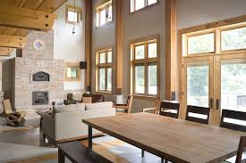 living room paint ideas with wood trim living room contemporary