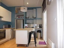 bureau logement bureau logement toulon 60 images bureau des logements toulon