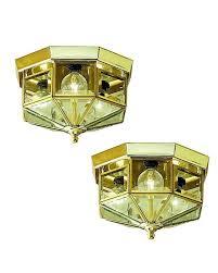 Polished Brass Bathroom Lighting Fixtures Discount Lighting Fixtures U2013 Blogie Me