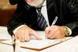 wedding signing traditional wedding signing prenuptial agreement ketubah