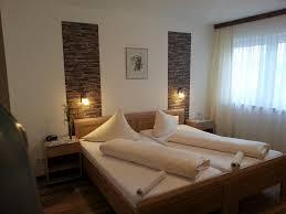 Wohnzimmer Beleuchtung Beispiele Hotel Sentio Vöhringen Informationen Und Buchungen Online