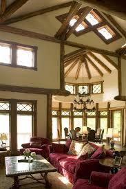 House Design New York Custom Home Builder New York Ny Log Home U0026 Rustic Home Builders