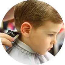youth boy hair cut youth cuts infant hair cuts child hair cuts greenport ny