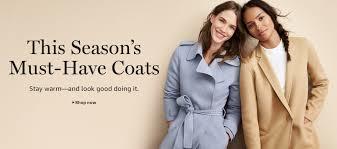 women u0027s clothing shoes jewelry watches u0026 handbags amazon com
