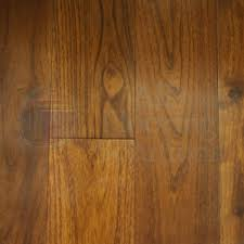 legend engineered hardwood flooring teak huntington 3 8 dh325h