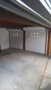 rolling garage doors residential 39 best roll up door images on pinterest garage doors vancouver