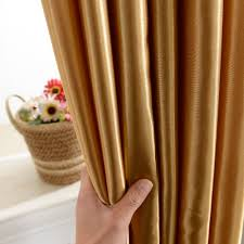 compare prices on modern curtain fabric online shopping buy low