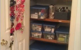 organizing bathroom ideas bathroom closet organization ideas complete ideas exle