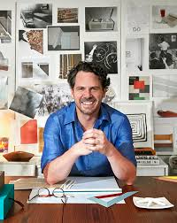 Avroko Interior Design 10 Questions With Matthew Goodrich Of Avroko