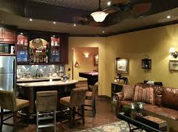 Man Cave Ideas For Small Spaces - 47 man cave ideas that u0027s worth every cent