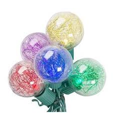 wilson fisher color mini lights 70 count at big lots for