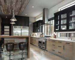 industrial kitchen design ideas industrial kitchen design