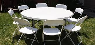 white chair rentals insomnia sound party rental inc chair rentals