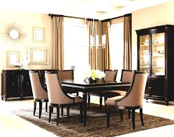 formal dining room decorating ideas formal dining room dallas by rsvp modern best home living ideas