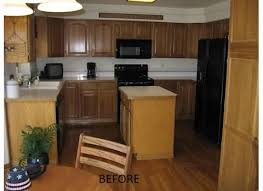 Moving Kitchen Cabinets The Frugal Farmhouse Kitchen Part 2 U2013 Wicker Hill