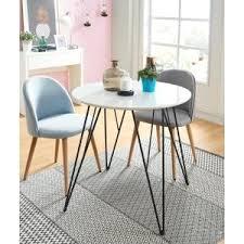 table ronde avec chaises table ronde avec chaises pour 2 personnes achat vente beau table a