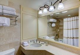New Orleans Style Bathroom Jw Marriott New Orleans Updated 2017 Prices U0026 Hotel Reviews La