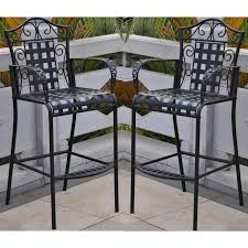bar stools splendid stools with backs cheap metal bar stools