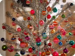 14 best s aluminum tree images on