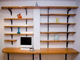 wall mounted bookshelves diy wall mounted bookshelves designs