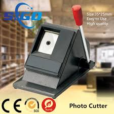 manual pvc card die cutter manual pvc card die cutter suppliers