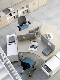 bureau marguerite call centers et open space marguerite 4 postes 90