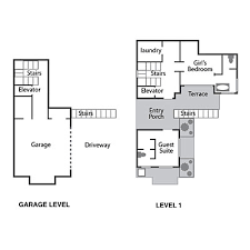 leed house plans leed certified home plans 100 images habitat for humanity