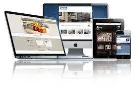 website design services website content and page layout for seo venetsian jakimov