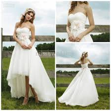 Informal Wedding Dresses Uk 35 Elegant Short Casual Beach Wedding Dresses Wedding Dress Ideas