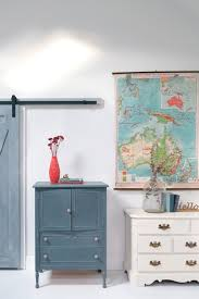 my go to chalk paint combination annie sloan u0027s french linen and