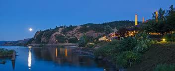 river oregon hotels best western plus river inn waterfront hotel river oregon