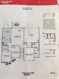Fox And Jacobs Floor Plans 1512 Lonesome Dove Trl Wylie Tx 75098 Mls 13646323 Movoto Com