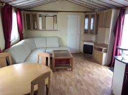mobil home emeraude 2 chambres mobil home emeraude irm 40 m2 home loisirs
