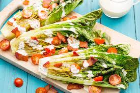 Good Salad For Thanksgiving 100 Easy Summer Salad Recipes Healthy Salad Ideas For Summer