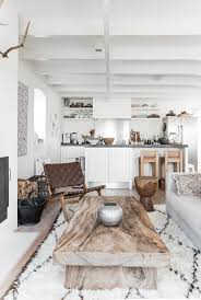 nordic chic 8 ways to embrace viking inspired decor the