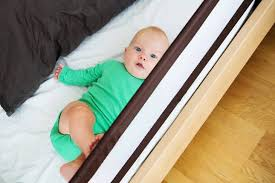 the ultimate review of the best toddler bed rails babykis
