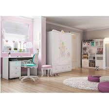 combin bureau biblioth que combiné bibliothèque bureau magic princess azura home design