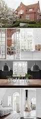 605 best interior images on pinterest home live and hemnetgodis simrishamnsvagen trendenser nordic designhome designinterior