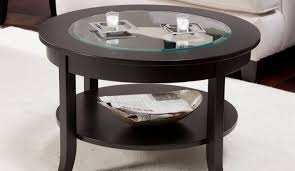 Unique Coffee Tables For Sale Coffee Tables Mesmerizing Furniture Rectangle Brown Wooden