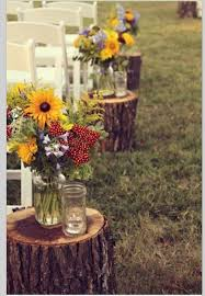 outdoor wedding decoration ideas outdoor wedding decorations ideas inspiration cragun s resort