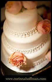 wedding cake jacksonville fl corinna hoffman photography www corinnahoffman