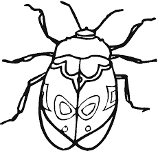 insect coloring pages butterflies flowers coloringstar