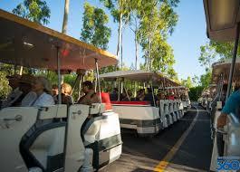 disneyland tours guided disneyland tour